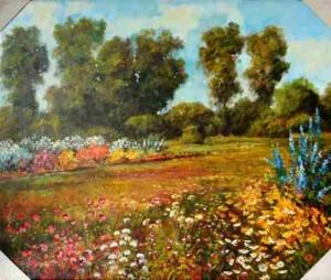 frühmesser blumengarten
