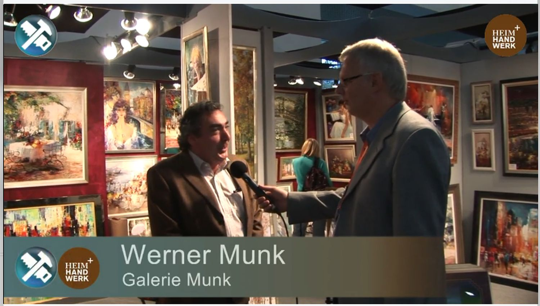 galerie-munk_messe-heimundhandwerk_video