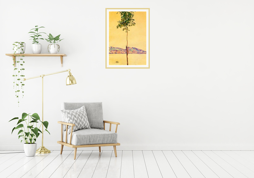 5 kunstdrucke f r einen modernen einrichtungsstil. Black Bedroom Furniture Sets. Home Design Ideas